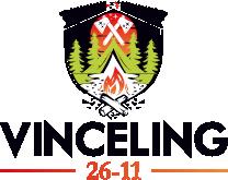 Vinceling